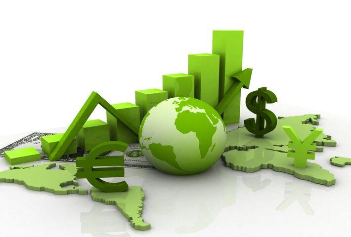 """</p> <p style=""""text-align: justify"""">A economia deve ter tido um desempenho fraco no terceiro trimestre de 2013 e tem grandes chances de ter apresentado variação negativa, na comparação com o segundo trimestre, segundo os economistas do mercado financeiro"""