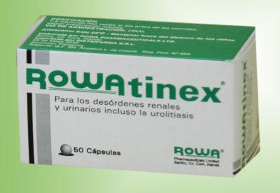Medicamento não possui registro na Anvisa.
