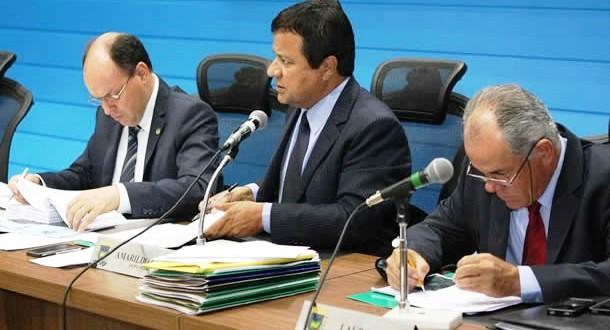 A prestação de contas já foi realizada em Dourados e Coxim, Corumbá e Ponta Porã - Foto: Arquivo