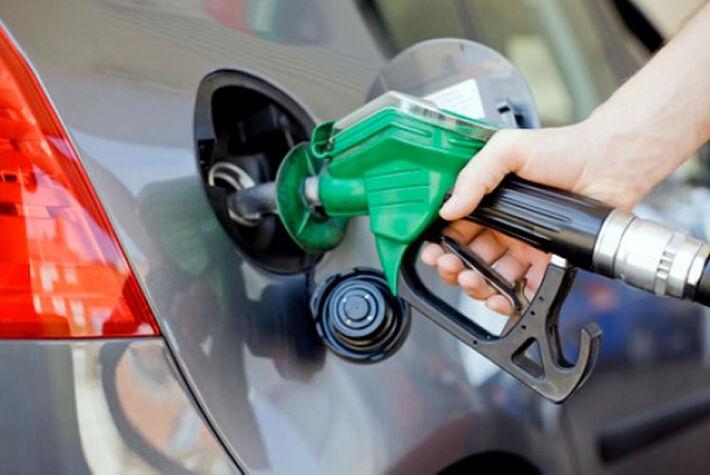 """</p> <p style=""""text-align: justify;"""">A Agência Nacional de Petróleo, Gás e Biocombustíveis (ANP) divulgou, ontem, o primeiro levantamento após o reajuste da Petrobrás, anunciado há uma semana. O Estado do Acre registrou o maior valor absoluto para a cobr"""
