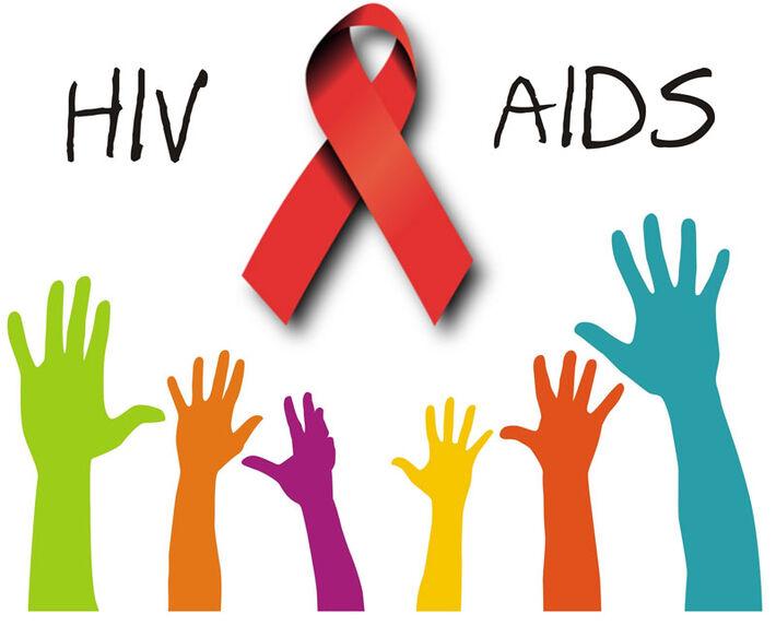 Serão disponibilizados 400 testes, sendo 200 de HIV e 200 de sífilis. Como forma de organizar melhor o atendimento, os técnicos da Sesau distribuirão senhas a quem procurar pelo serviço.