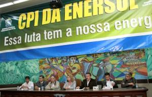 """</p> <p style=""""text-align: justify;"""">Em 12 de agosto do ano passado, a Secretaria Municipal de Obras e Urbanismo de Ponta Porã, protocolou um ofício endereçado ao gerente regional da Enersul, Joaquim Edson Cardoso, para que fosse feita a remoção da linha"""