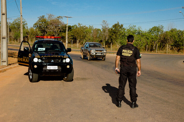 Foto: dpf.gov