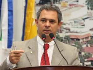 Humberto Teixeira Junior<br />Foto: Reprodução