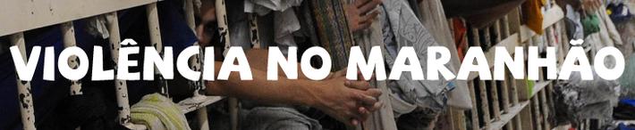 Após o agravamento da situação do Maranhão, a organização não governamental (ONG) Anistia Internacional também manifestou preocupação com a crise carcerária.Hoje (8), o caso repercutiu negativamente na imprensa internacional, que considera desumana a