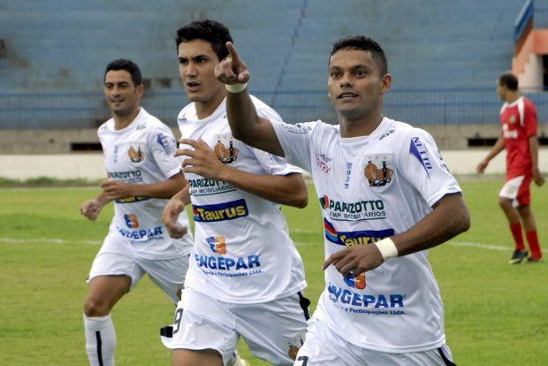 Foto: Caarapó News