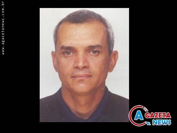 Segundo as informações, Marcílio de Souza, de 51 anos, que tem raízes em Amambai, mas há cerca de 10 anos atuava na Delegacia de Polícia Civil de Paranhos, estava próximo a linha internacional que separa Paranhos no Brasil da cidade de Ypêjhú no Parag