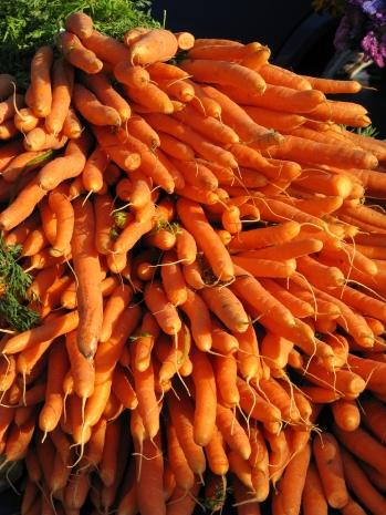 Os alimentos saíram de uma alta de 0,89% em dezembro para aumento de 0,84% em janeiro. O impacto no IPCA passou de 0,22 ponto porcentual a 0,21 ponto porcentual. O IPCA de dezembro tinha registrado alta de 0,92%, passando a uma taxa de 0,55% em janeir