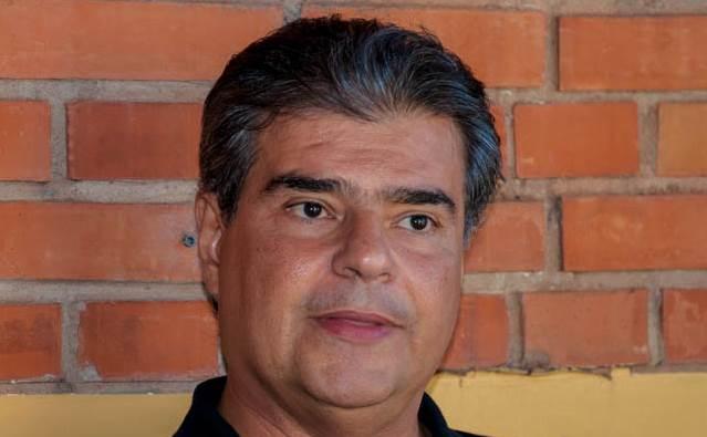 Pré-candidato do PMDB ao governo do Estado, Nelson Trad Filho<br />Foto: Marcelo Calazans