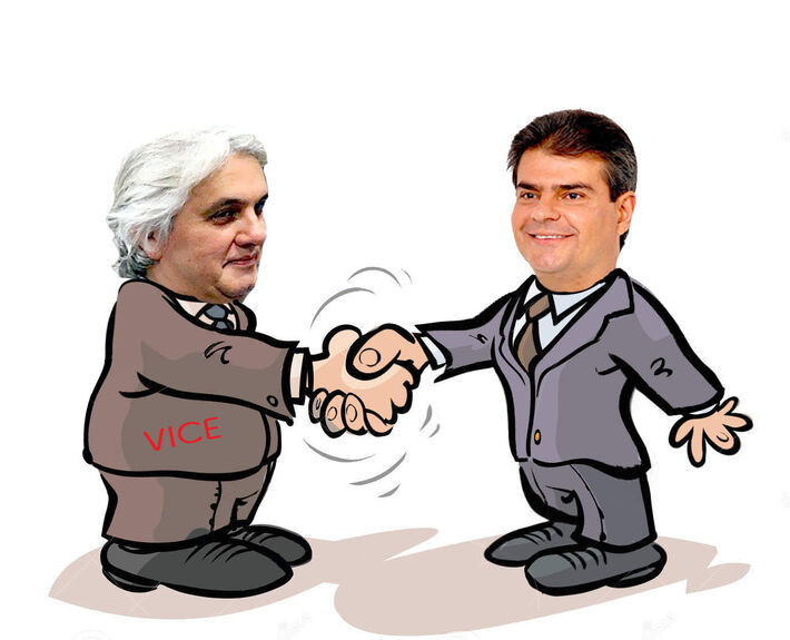 """<p style=""""text-align: justify;"""">O cenário das eleições de 2014 pode sofrer uma reviravolta em Mato Grosso do Sul. De acordo com o deputado federal Fábio Trad (PMDB), o diretório nacional peemedebista pleiteia, sim, junto ao PT (Partido dos Trabalhadores"""