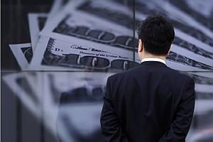 No Brasil a diferença entre a remuneração anual de um profissional de nível técnico ou operacional e de um líder chega a 10 vezes segundo esse levantamento de dados. Na China, 19 vezes. Por outro lado, no Reino Unido o executivo ganha em média quatro