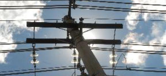 """</p> <p style=""""text-align: justify"""">O empreendimento conectará a Usina Hidrelétrica de Belo Monte à Região Sudeste. De acordo com a Agência Nacional de Energia Elétrica (Aneel), que promoveu o leilão na BM&amp;F Bovespa, para o lote único a RAP ficou em"""