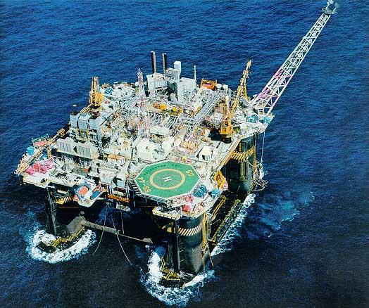 Denúncia de ex-funcionário da SBM Offshore, empresa holandesa que aluga navios-plataforma (FPSOs) a petroleiras, sugere que funcionários da Petrobrás receberam propina para fechar negócios. Segundo o Ministério Público da Holanda, depoimento do ex-fun