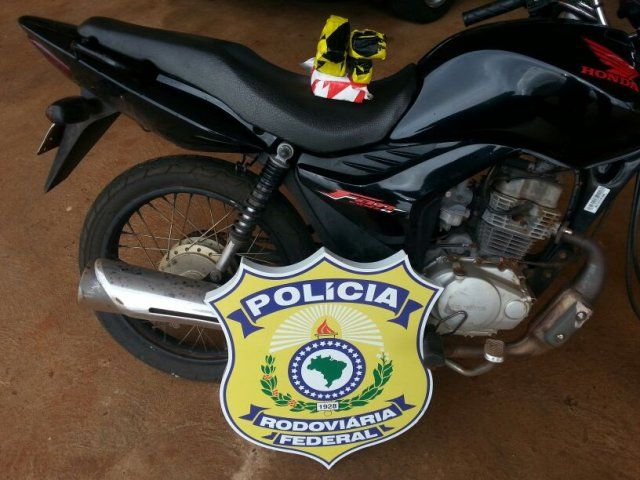 """O jovem foi preso e encaminhado para a Delegacia de Polícia Civil de Ponta Porã.</p> <p style=""""text-align: justify""""></p>"""