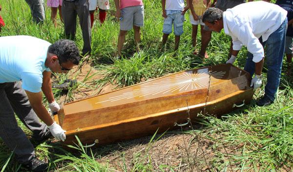 Foto: Divulgação/Assecom