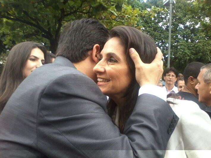 Foto: Heloísa Lazarini