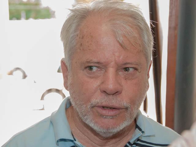 O deputado federal Antonio Carlos Biffi (PT) acredita que os petistas podem se aliar aos tucanos informalmente e ambos, atacarem o PMDB no Estado - Foto: Arquivo
