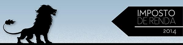 O prazo para entrega vai até 30 de abril. O programa gerador está disponível na página da Receita Federal na internet desde 26 de fevereiro, mas a transmissão dos formulários só começou no último dia 6, assim como a liberação do aplicativo que permite o p