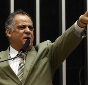 Deputado federal Carlos Lereia (PSdB)<br />Foto: Andre Duzek/Estadão