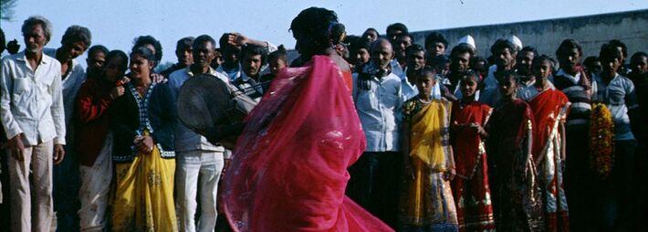 """<p style=""""text-align: justify;""""><strong>AFP -</strong>A Suprema Corte da Índia reconheceu nesta terça-feira a existência de um terceiro gênero, que não é masculino, nem feminino. A decisão permitirá que milhares de pessoas transgênero ( operação cirúr"""