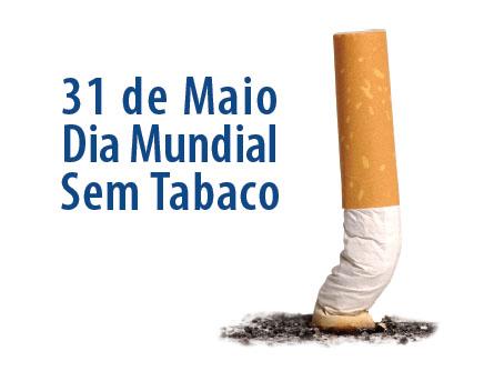 Muitos avanços já foram conquistados no sentido de gerar o consumo consciente do tabaco - Foto: Reprodução