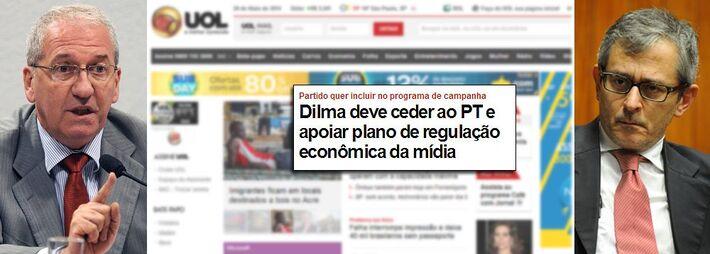 Foto: Brasil 247