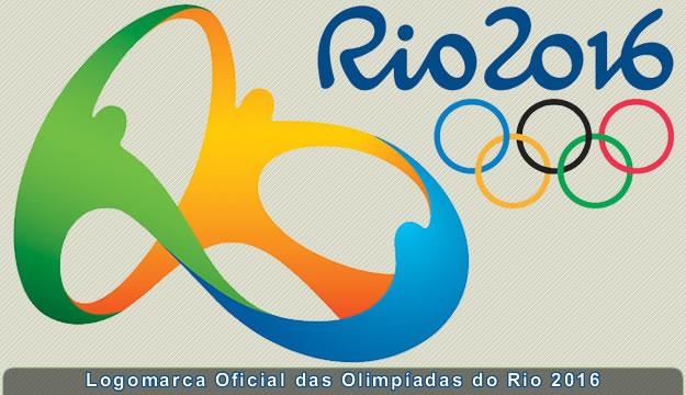 Logomarca oficial<br />Foto: Divulgação