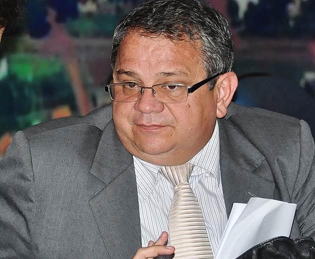 Juiz condena David Olindo a pagar mais de R$ 37 mil a cliente e mais R$ 7,5 mil de honorários<br />Foto: Marcos Tomé/Região News