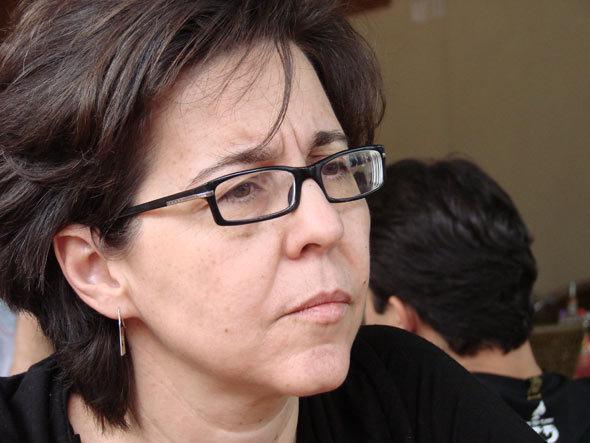 Ministra do Desenvolvimento Social e Combate à Fome, Tereza Campello - Foto: Reprodução