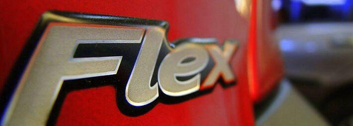 """O governo poderá reduzir as alíquotas do IPI para veículos com motor flex que tiverem relação de consumo entre etanol hidratado e gasolina superior a 75 por cento, conforme publicado nesta sexta-feira no Diário Oficial da União.</p> <p style=""""text-align:"""