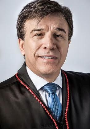 Corregedor-Geral o Procurador de Justiça, há uma semana, Mauri Valentim Riciotto<br />Foto: Divulgação