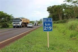 """De acordo com Claudeir Mata, representante de relações institucionais da CCR, neste primeiro ano de atividade serão duplicados 80 km em Mato Grosso do Sul, sendo previsto mais 49 km para o segundo ano, fechando 2015, com 129 km prontos.</p> <p style=""""tex"""