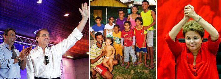 </p> <strong>Paulo Emílio, Pernambuco 247 -</strong>Em segundo lugar nas pesquisas de intenção de voto, atrás apenas da presidente Dilma Rousseff (PT), que tenta a reeleição, o presidenciável tucano, senador Aécio Neves (PSDB), vem tentando ampliar as s