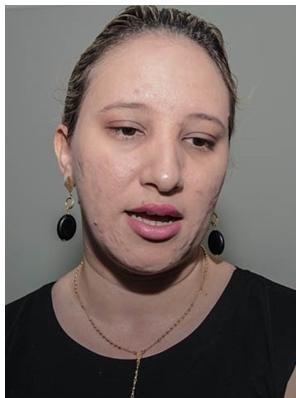 Vereadora Thais Helena (PT) - Foto: Arquivo