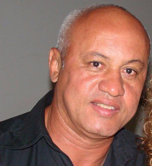 Carlos Alberto Assis (PSDB), ficou responsável pela Fundesporte, pasta que já tem experiência<br />Foto: Arquivo