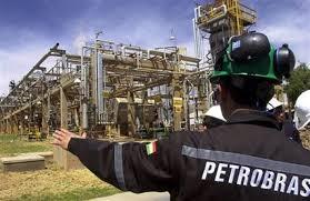 """</p> <p style=""""text-align: justify;"""">Foram divulgados os números da produção de petróleo e líquido de gás natural, da Petrobras. Em dezembro passado, no Brasil e exterior a produção total chegou a média de dois milhões 863 mil barris de óleo equivalente"""