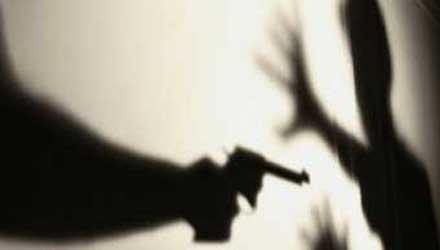 """</p> <p style=""""text-align: justify"""">O empresário Valdeir de Avila, 39, foi assassinado com dez tiros na tarde de segunda-feira (5) ao lado de um cemitério localizado na cidade de Ponta Porã.</p> <p style=""""text-align: justify"""">Segundo o site Dourados New"""