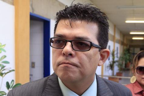 Gilmar Olarte (PP), prefeito da Capital disse estar tentando buscar solução para problemas financeiros da Santa Casa<br />Foto: Arquivo
