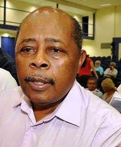 Diretor da ACP, Geraldo Gonçalves<br />Foto: Divulgação