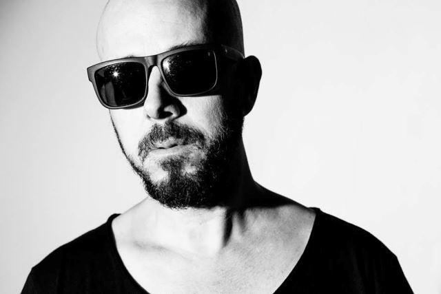 """DJ Anderson Noise será uma das atrações do """"Picnic in the Park""""<br />Foto: Divulgação"""