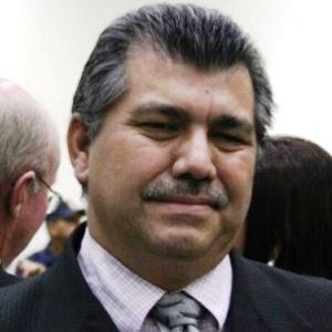 Cézar Afonso, assessor especial do prefeito Gilmar Olarte (PP)<br />Foto: Divulgação