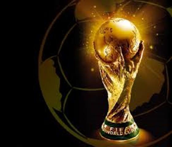 """</p> <p style=""""text-align: justify"""">O presidente da CBF (Confederação Brasileira de Futebol), José Maria Marin, comemorou nesta segunda-feira, em Zurique, o início da aplicação do fundo de legado da Copa do Mundo de 2014, através do qual a Fifa doará 100"""
