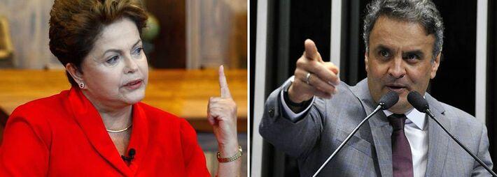 """</p> <p style=""""text-align: justify;"""">O colunista Ilimar Franco, do Panorama Político, do Globo, fez uma importante análise sobre os desdobramentos da Operação Lava Jato, no campo político.</p> <p style=""""text-align: justify;"""">Segundo ele, a presidente Di"""