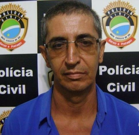 Professor suspeito de estuprar menino de 13 anos é solto<br />Foto: Tudo do MS
