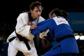 Competição acontece em São Paulo entre os dias 24 e 28 de novembro<br />Foto: Ilustração