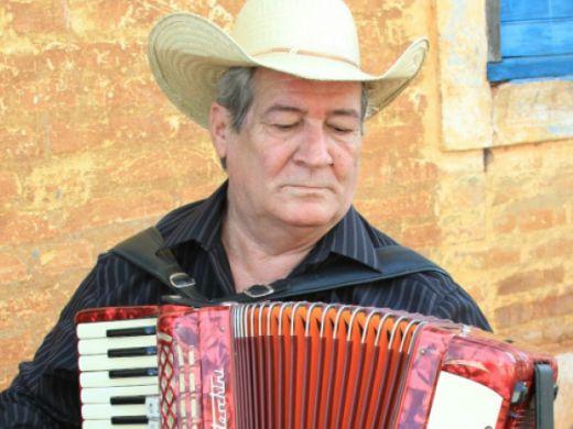 Dino Rocha<br />Foto: Divulgação