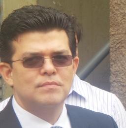 Gilmar Olarte (PP), prefeito de Campo Grande, diz que Instituto Mirim deve voltar para o domínio da prefeitura<br />Foto: Leide Laura Meneses
