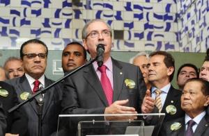 Foto> Divulgação