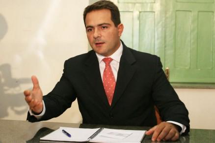 Yuri Bastos teve mais um pedido negado para liberar seus bens<br />Foto: Divulgação