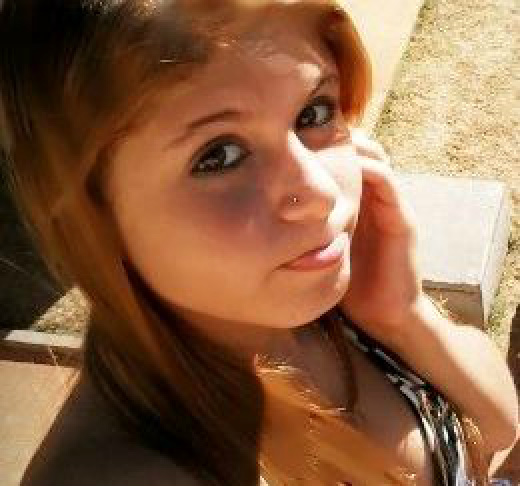 Maisa foi assassinada em frente sua casa durante um assalto<br />Foto: Reprodução/Facebook